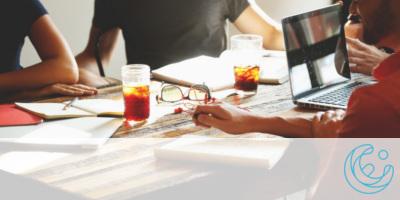 Academy funding startups img